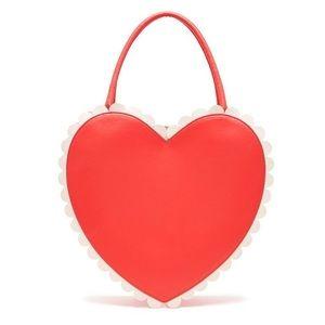 Ban.do Super Chill Sweetheart Bag